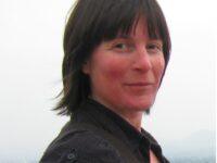 Massage Therapist Edinburgh