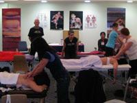 036Pathology_massagetherapists