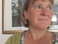 Jemma Giles Massage Therapist