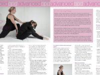 Eastern Massage Techniques