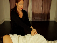 Online masage courses