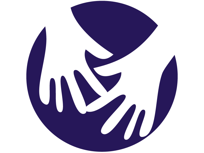 Advanced Clinical Massage Therapist Acmt Certificate Jing