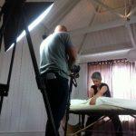 Online Low Back Pain Course