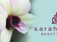 Sarah Hurst massage therapist