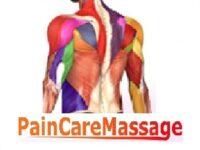 Belinda Clare massage therapist