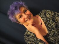 Jane Lee massage therapist