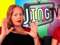 Jing TV