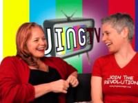 Massage Music - yes or no! Jing TV