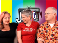How important is a website to your business JING TV!