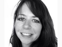 Jemma Fordham Massage Therapists