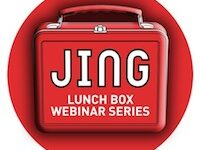 Jing Lunch box webinar