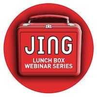 Jing Lunch box webinar