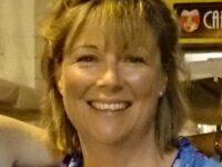 Annette Gesoff Massage Therapist