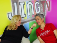 Can Massage Therapists Treat Arthritis on JING TV