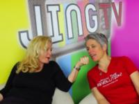 Can Massage Therapists Treat Arthritis on JING TV