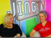 What is advanced clinical massage? on JING TV!