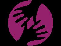 Musculoskeletal_HANDS