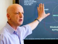 Dr_Eyal_Lederman_teaching
