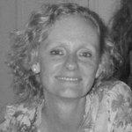 Massage Therapist - Andrea Garidis