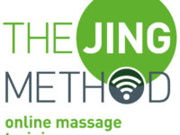 The Jing Method: Online Neck and Shoulder Course
