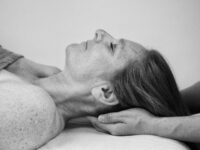 Craniosacral Course Brighton