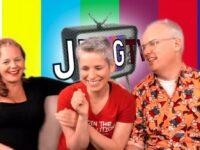 Jing TV Episode 71