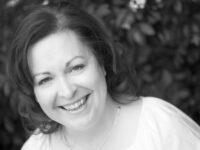 Francesca Walsh Massage Therapist