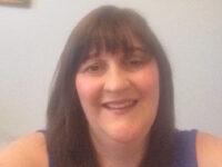 Debbie Neville Massage Therapist