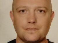 Brent Wilson Massage Therapist
