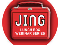 JingLunch box copy
