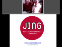 Jing Webinar