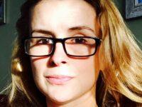 Sophie Howlett Massage Therapist