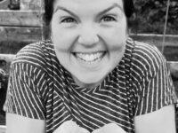 Suzi Byrne Massage Therapist