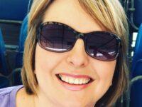 Kirsty Fenton Massage Therapist