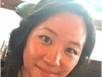 Lenna Chan Massage Therapist