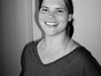 Kate Hathway Massage Therapist