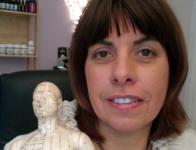 Rosemary Tarrant Massage Therapist