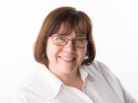 Alison Baillie Massage Therapist
