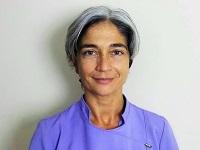 Barbara Palloni
