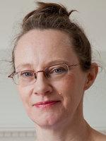 Sarah Hill Massage Therapist