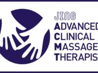 ACMT-logo