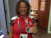 Medallist-of-SMP