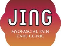 Clinic-logo-2018