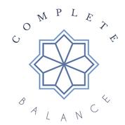 Complete-Balance