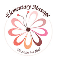 Elementary-Massage_web