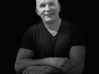 Francis O'Flynn Massage Therapist