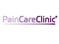 Pain_Care_Clinic_Logo