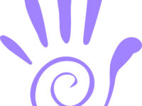 SMC-Hand-purple-on-white