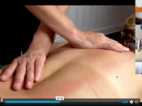Advanced Clinical Massage Techniques: Module 2