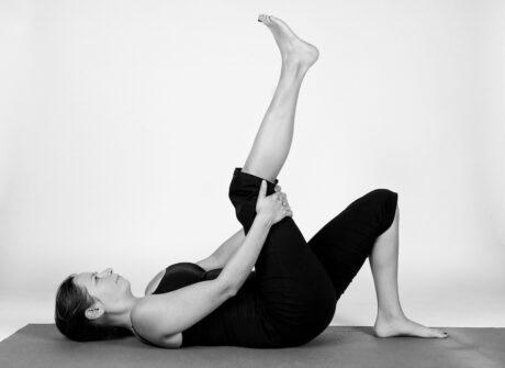 Online Anatomy for Yoga Teachers
